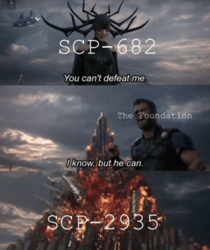 25+ Best Dr Bright Memes | Scp 682 Memes, the Memes, How