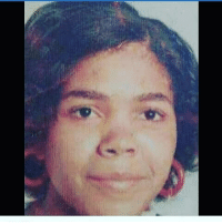 Screaming all the way to heaven Happy Birthday to my mom. Love and miss you much! ❤❤❤❤: Screaming all the way to heaven Happy Birthday to my mom. Love and miss you much! ❤❤❤❤