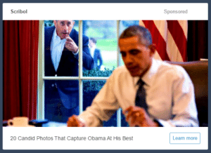 """ascrod: piratebay-premium:  killbenedictcumberbatch:  grawly: obama isnt even in focus shit is that jerry seinfeld   LET HIM IN  """"WHAT is the DEAL with these drone strikes?!"""" : Scribol  Sponsored  Learn more  20 Candid Photos That Capture Obama At His Best ascrod: piratebay-premium:  killbenedictcumberbatch:  grawly: obama isnt even in focus shit is that jerry seinfeld   LET HIM IN  """"WHAT is the DEAL with these drone strikes?!"""""""