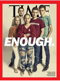 "Tumblr, Blog, and Http: SDStrong  ENOU  Parkland, Fla., students  and March for Our Lives  organizers (from left  Jaclyn Corin, Alex Wind,  Gonzalez, Cameron  Kasky and David Hod  Emma <p><a href=""http://friendly-neighborhood-patriarch.tumblr.com/post/172180622782/wheel-skellington-seriously"" class=""tumblr_blog"">friendly-neighborhood-patriarch</a>:</p>  <blockquote><p><a href=""http://wheel-skellington.tumblr.com/post/172155305282"" class=""tumblr_blog"">wheel-skellington</a>:</p> <blockquote><figure class=""tmblr-full"" data-orig-height=""604"" data-orig-width=""1038""><img src=""https://78.media.tumblr.com/984cec9e067c2c33ce76c20e2c8fcd39/tumblr_inline_p60ti1BkHz1rdacx3_540.png"" data-orig-height=""604"" data-orig-width=""1038""/></figure></blockquote>  <p>Seriously.</p></blockquote>"