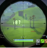 """Anaconda, Cavs, and Lol: SE  120  150 165  187  you  y with a rile  Iwith a bow  100 T00  YHold With the crossbow to 😂😂 Comment """"lol"""" letter by letter?👇🏾 • Follow @saltyhighlights for 7 years of good luck🍀👌 • 🔥 Like and comment! 🔥 • Hoodclips houseofhighlights boy selfie nba memes dankmemes funnyvids cavs bulls"""