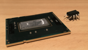 Be Careful, Cpu, and Bios: SE Be careful with BIOS Bugs, they may be dangerous to your CPU!