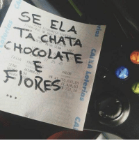 Memes, Chat, and Chocolate: SE ELA  TA CHAT  11ABR20 16 HR BRAS  010-EGA SENA 1887  CHOCOLATE  2225 43  FAIKA PR  VALOR  SENA ACUMUL  R$ 4W55·631,69  41.428.63.  Flores  94  $ 731,14  q-  eries