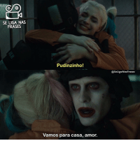 Suicide Squad Fact 2 Ig I Comicmoviefacts It Took The Makeup Team