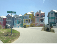 """Omg, Target, and Tumblr: SEA DREAMS DR peachy-blonde:  vvebkinz:  this is my favorite street ever the houses are so fricking pretty omg   it's called """"sea dreams"""""""