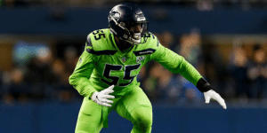 Trio of teams interested in trading for Seahawks DE Frank Clark https://t.co/nkPLz4tfyW (via @RapSheet) https://t.co/BboMx80xUh: SEAHAWKS  PGA Trio of teams interested in trading for Seahawks DE Frank Clark https://t.co/nkPLz4tfyW (via @RapSheet) https://t.co/BboMx80xUh
