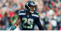 Earl Thomas won't attend minicamp without new deal: https://t.co/tnU6kItt1H https://t.co/h9losDoroQ: SEANAWKS Earl Thomas won't attend minicamp without new deal: https://t.co/tnU6kItt1H https://t.co/h9losDoroQ