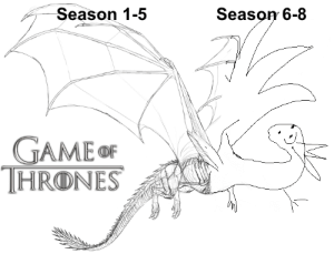 Season 1 5 Season 6 8 Game Of Thrones I Am So Happy That D Ampd Gave This Show The Ending That It Deserves Game Of Thrones Meme On Me Me
