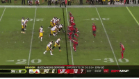 Nfl, Got, and Buccaneers: SEASON  BUCCANEERS DEFENSE OPPONENTS ON 3rd G 8+:0 for 10  3RD & 10 Chris Conte got son'd by Vance McDonald 😱  https://t.co/NpUbyQGxUw