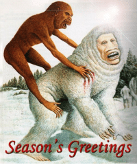 birlinterrupted: i absolutely refuse to get over finding these funny : Season's Greetings birlinterrupted: i absolutely refuse to get over finding these funny