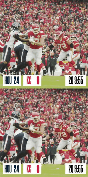 Second quarter. Four TDs. 28 unanswered points.  Still watching that first-half comeback by the @Chiefs. #ChiefsKingdom #NFLPlayoffs https://t.co/uOpIyo7hiq: Second quarter. Four TDs. 28 unanswered points.  Still watching that first-half comeback by the @Chiefs. #ChiefsKingdom #NFLPlayoffs https://t.co/uOpIyo7hiq