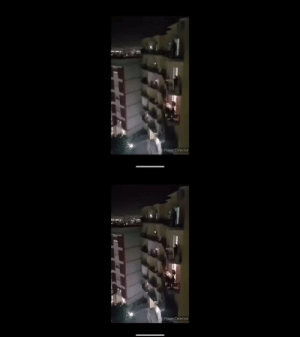 sedfierisentio: compilation of italians singing from their balconies during the lockdown since no one is allowed to visit other people : sedfierisentio: compilation of italians singing from their balconies during the lockdown since no one is allowed to visit other people