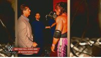 Dank, Mondays, and Videos: SEE THIS FULL VIDEO NOW  NET WORK  AT WWENETWORK.COM See how WWE Raw and WCW Monday Nitro fought for supremacy on The Monday Night War, only on WWE Network. http://wwe.com/wwenetwork/cena