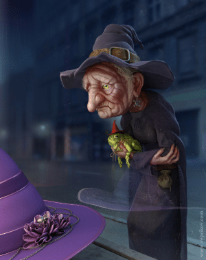 seerofsarcasm: satamoru:  plintoon:  satamoru:  zoann:  colormecalm:  nonimaginaryfriend:  americanairliines:  Old hag by *veprikov Being a witch is not the highest paid job in the world.  I JUST WANT HER TO GET HER PRETTY PURPLE HAT AND BE HAPPY  I would kill for a companion piece to this, where she gets her hat..  Im sobbing.  no seriously why hasn't any replied to this image with a picture of her in the pretty hat c'mon tumblr please  Well it's not much, but here's a comic:   Enjoy!   DEAD  Reblog every one of these happy end comics I don't even care : seerofsarcasm: satamoru:  plintoon:  satamoru:  zoann:  colormecalm:  nonimaginaryfriend:  americanairliines:  Old hag by *veprikov Being a witch is not the highest paid job in the world.  I JUST WANT HER TO GET HER PRETTY PURPLE HAT AND BE HAPPY  I would kill for a companion piece to this, where she gets her hat..  Im sobbing.  no seriously why hasn't any replied to this image with a picture of her in the pretty hat c'mon tumblr please  Well it's not much, but here's a comic:   Enjoy!   DEAD  Reblog every one of these happy end comics I don't even care