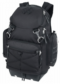 ** OVERNIGHT CONTEST **  If this post gets at least 1776 likes by the time we roll out of bed in the morning (Thursday, May 11th), then one of the people who commented on this post will win this Urban Warrior Backpack.  If there is a winner, their comment will be replied to letting them know they won.  Couple of useful links for you:  1. LINK TO BAG YOU COULD WIN:  https://www.militaryluggage.com/Black-Urban-Warrior-Backpack-p/uw1016-uni.htm  2. LINK TO EXTRA BONUS DURING THE CONTEST  https://www.militaryluggage.com/ProductDetails.asp?ProductCode=MYSTERY-BLK-FB  As an extra bonus, during the contest you can click on the link above and buy a black MYSTERY item for $29.95 (item you receive is guaranteed to be worth more than $29.95).  GOOD LUCK!: sees  IBAN MOAN ** OVERNIGHT CONTEST **  If this post gets at least 1776 likes by the time we roll out of bed in the morning (Thursday, May 11th), then one of the people who commented on this post will win this Urban Warrior Backpack.  If there is a winner, their comment will be replied to letting them know they won.  Couple of useful links for you:  1. LINK TO BAG YOU COULD WIN:  https://www.militaryluggage.com/Black-Urban-Warrior-Backpack-p/uw1016-uni.htm  2. LINK TO EXTRA BONUS DURING THE CONTEST  https://www.militaryluggage.com/ProductDetails.asp?ProductCode=MYSTERY-BLK-FB  As an extra bonus, during the contest you can click on the link above and buy a black MYSTERY item for $29.95 (item you receive is guaranteed to be worth more than $29.95).  GOOD LUCK!