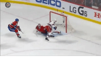 Memes, Michael, and Rangers: SEICO. LGG6 H  ati i nel'es Michael Grabner breaks Carey Price's ankles, only to bury a backhand. Grabner NHLDiscussion StanleyCupPlayoffs Rangers Price Canadiens