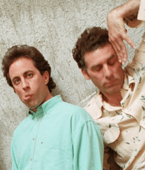 Mix Tape, Brand New, and Brand: Seinfeldvibes Brand new mix tape straight from Newyork