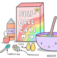 Target, Free, and Silver: SELE  CARE  GL  FREE  0  MOX  LO VE  COMPAS5I ON  MINDFULNES5  ANELLE SILVER @janellesilver