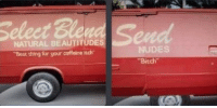 "Bitch, Gif, and Nudes: Select  Ble  NATURAL BEAUTITUDES  ""Best thing for your caffeine itch""  NUDES  Bitch  (e <figure class=""tmblr-full"" data-orig-height=""193"" data-orig-width=""342""><img src=""https://66.media.tumblr.com/738a41fab81d8549933ecb96c4470745/tumblr_inline_pgby4t7wm61r63chl_540.gif"" data-orig-height=""193"" data-orig-width=""342""/></figure>"