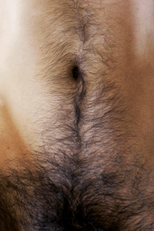 sensual-desires88:  Needs lots of kisses allll the way down… : sensual-desires88:  Needs lots of kisses allll the way down…