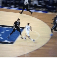 Klay out here breakin' ankles fam!: seo Klay out here breakin' ankles fam!