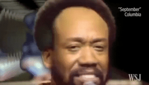 25+ Best Earth Wind and Fire September Memes | Imgflip Com Memes