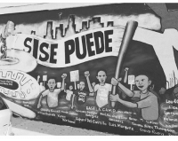 No matter the circumstances, always remember, SiSePuede! 💯✊🏾💪🏽 PC: @jcbperez91: SEPUEDE  es Haza 201  ALS  isa  roun  anie  Siwele Kimball Hunde James  Milliom Brufiod YowneRichard Del Castillo tuis Marquez STeve Riv  ball Kenda Janes  ediguez  GonzalezSnova Yates No matter the circumstances, always remember, SiSePuede! 💯✊🏾💪🏽 PC: @jcbperez91