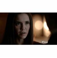 """Head, Life, and Memes: [Series Finale Extended Teaser] I have a theory and it's not a good one. A lot of people think that Stefan might die in the finale because there's gonna be a big death. So my theory is that it's true and this trailer are actually parts of Stefan's goodbye to Elena. And I think it's in her head but I still can't figure out why. But she seems to wear the same outfit as in 4x01 (white top and purple cardigan), people already posted about that weeks ago. It's from the moment when they sat on the roof and Stefan gave Elena her daylight ring. Stefan memorizes their moments, they go to their old high school, because that's where they first met. They were also seen filming a scene at the Gilbert house, which can obviously exist in their imagination in their heads. Stefan memorizes all the important moments of their time together, because when she came into his life, it changed everything. It's not even gonna be in a romantic way but maybe similar to their goodbye in 6x22. Maybe that's why Stefan smiles so brightly at her, but actually has tears in his eyes, and maybe that's why Elena asks """"What happened? Why am I hear right now?"""". Because he's saying goodbye. They also said that they will pick up the line """"I met a boy and it was epic"""", which is obviously about Stefan, and the episode's title is """"I was feeling epic"""". Maybe they will come full circle with the pilot quote """"I'm a vampire and this is my story"""" and all of this leads to Stefan's death in the finale. I hate to say this but it makes sense to me. It would be horrible if Stefan dies, he doesn't deserve it, he deserves a happy ending like everyone else 😭 It's just a THEORY by me, not a spoiler! Tell me if I missed something and what you actually think 👇🏻 ⠀ Youtube: thevampirediaries Song: Dream - Imagine Dragons [ stelena elenagilbert stefansalvatore tvd thevampirediaries vampirediaries tvdforever 8x16]"""