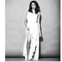 Serious faces blackandwhite photoshoot serious gown latergram shoot photo photography girl dress love best picoftheday