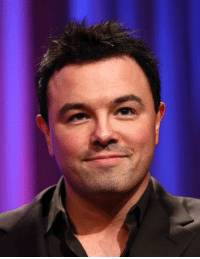 seth-macfarlane-marry-me:  For the person who asked me to post my icon!;) Here you go, darling!: seth-macfarlane-marry-me:  For the person who asked me to post my icon!;) Here you go, darling!