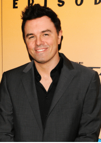seth-macfarlane-marry-me:  SETH 3: seth-macfarlane-marry-me:  SETH 3