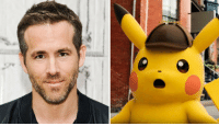 Huh, Pikachu, and Pokemon: setheverman: nintendocafe:  Pikachu is a species of Pokemon, while Detective Pikachu the character  is a peculiar sort from the Pikachu set, a self-styled investigator who  is good at finding things. Ryan Reynolds will play the role of Detective  Pikachu. Source: hollywoodreporter   i'm sorry what? i'm sorry huh?
