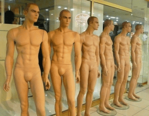 setheverman: velociowl: Are these Seth Everman? i was shopping with my mom once and she started talking to a mannequin thinking it was me… : setheverman: velociowl: Are these Seth Everman? i was shopping with my mom once and she started talking to a mannequin thinking it was me…