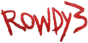 setmeatopthepyre: transtoddbrotzman: transparent rowdy 3 shit   #i want this on my blog#my shirt#my car#hey when can we get bumper stickers(@intricatecakes) : setmeatopthepyre: transtoddbrotzman: transparent rowdy 3 shit   #i want this on my blog#my shirt#my car#hey when can we get bumper stickers(@intricatecakes)