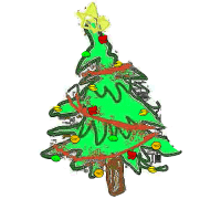 God, Taken, and Target: severalcakes: gallusrostromegalus:  bellhasabat:  pussyflaps:  here have a transparent kringlefucker to spead holiday cheer all up over your blog  god bless the kringlefucker  I cannot belive i follow like 23 homestucks and it's taken me until december 15th for this thing to appear on my dash. Are you guys okay?  GIVE me kriningle.