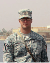 Honoring Army Sgt. Glenn Sewell who selflessly sacrificed his life seven years ago in Iraq for our great Country. Honor his service and remember his sacrifice. https://t.co/RvXVNr2SbA: SEWELL Honoring Army Sgt. Glenn Sewell who selflessly sacrificed his life seven years ago in Iraq for our great Country. Honor his service and remember his sacrifice. https://t.co/RvXVNr2SbA