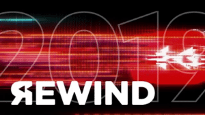 youtube.com, Video, and Content: SEWIND Z I had a piffany about YouTube rewind being copyright striked by all the creators who's content was copy pasted into the video....what do u think?