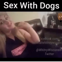 whitney wisconsin sex