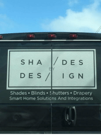 coat:  omg-humor: Checkmate…  I went through all stages of grief : SHADESs  D E S  DES/IG N  I G N  Shades Blinds Shutters Drapery  Smart Home Solutions And Integrations coat:  omg-humor: Checkmate…  I went through all stages of grief