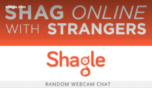 omg-images: Shagle: Free Random Video Chat Meet new people on Shagle, a free video chat app for live cam to cam chat with strangers. : SHAG ONLINE  WITH STRANGERS  shagle.com  Shaole  RANDOM WEBCAM CHAT omg-images: Shagle: Free Random Video Chat Meet new people on Shagle, a free video chat app for live cam to cam chat with strangers.