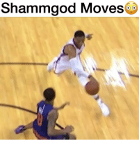 God, Memes, and Nba: Shammgod Moves@ What nba player has the best Sham god moves ?👀 - Follow me @crossupes for more 🏀
