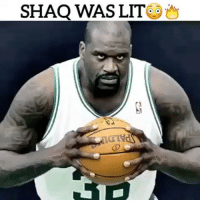 "Try to comment ""Shaq"" 3 times in a row without being interrupted🔥 • • No balls says you follow me ( @stiffarmz )😈💦 • @seriousdunk: SHAQ WAS LIT Try to comment ""Shaq"" 3 times in a row without being interrupted🔥 • • No balls says you follow me ( @stiffarmz )😈💦 • @seriousdunk"