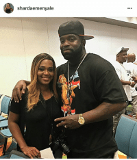 Memes, Good, and 🤖: shardaemenyale It was good to meet @shardaemenyale at @fleetdjs conference. Stay tuned! videographer editor production prettyladywithcamera