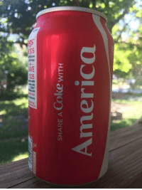 Pablo Escobar expands his drug empire (1982): SHARE A Coke wITH  merica Pablo Escobar expands his drug empire (1982)