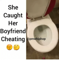 did he deserve it? FULL VIDEO AT PMWHIPHOP.COM LINK IN BIO 😳: She  Caught  Her  Boyfriend  Cheating apmwhiphop did he deserve it? FULL VIDEO AT PMWHIPHOP.COM LINK IN BIO 😳