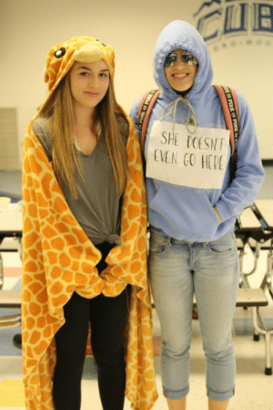 25+ Best What Is Meme Day Memes