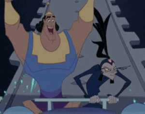 """She knows she's on a mission to right wrongs, and selflessly puts up with any obstacles along the way.   17 Reasons Yzma Is The Actual Hero Of  """"The Emperor's New Groove"""": She knows she's on a mission to right wrongs, and selflessly puts up with any obstacles along the way.   17 Reasons Yzma Is The Actual Hero Of  """"The Emperor's New Groove"""""""