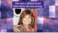 Today is the 77th Birthday of Katharine Ross, known for movies like The Graduate and Butch Cassidy and the Sundance Kid!: She was a skilled horse  rider when she was young  e Welfare of Today is the 77th Birthday of Katharine Ross, known for movies like The Graduate and Butch Cassidy and the Sundance Kid!
