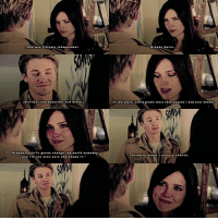 — [one tree hill] i don't ship them but their friendship is so beautiful ❤️: She was fiercely independent  briliant nd beuiur and brave.  In two years, she.d grown mor* than anyon● I had ever known  Brooke Dovis is gonna change the world someday  The world doosn't stond enanee.  and I'm not ven sure she knows It — [one tree hill] i don't ship them but their friendship is so beautiful ❤️