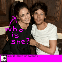 """Danielle Campbell has been on television. Danielle Campbell was born on January 30, 1995. Danielle Campbell is 21 years old. Danielle Campbell is 5'3"""". Danielle Campbell has a brother and a mother and a father. Their names are Johnny and Georganne and John. Danielle Campbell has 533k followers on Twitter. Danielle Campbell knows how to drive. On October 7, 2011 at 8:10 PM Danielle Campbell tweeted, """"I swear I filled up my tank yesterday. Why am I filling it again!!!!!!"""" The nationality of Danielle Campbell is American. Danielle Campbell has been in the state of Illinois because she was born in Illinois. Danielle Campbell has eight letters in her first name and eight letters in her last name so she has sixteen letters in her name. by Darcie Wilder: she?  WHO IS DANIELLE CAMPBELL  NEWS Danielle Campbell has been on television. Danielle Campbell was born on January 30, 1995. Danielle Campbell is 21 years old. Danielle Campbell is 5'3"""". Danielle Campbell has a brother and a mother and a father. Their names are Johnny and Georganne and John. Danielle Campbell has 533k followers on Twitter. Danielle Campbell knows how to drive. On October 7, 2011 at 8:10 PM Danielle Campbell tweeted, """"I swear I filled up my tank yesterday. Why am I filling it again!!!!!!"""" The nationality of Danielle Campbell is American. Danielle Campbell has been in the state of Illinois because she was born in Illinois. Danielle Campbell has eight letters in her first name and eight letters in her last name so she has sixteen letters in her name. by Darcie Wilder"""